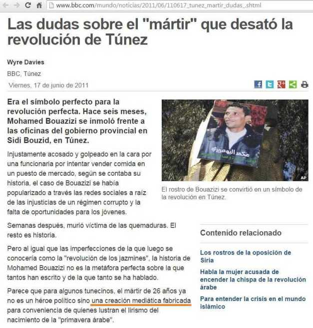 FALSO MARTIR DE TÚNEZ (00) (FILEminimizer)