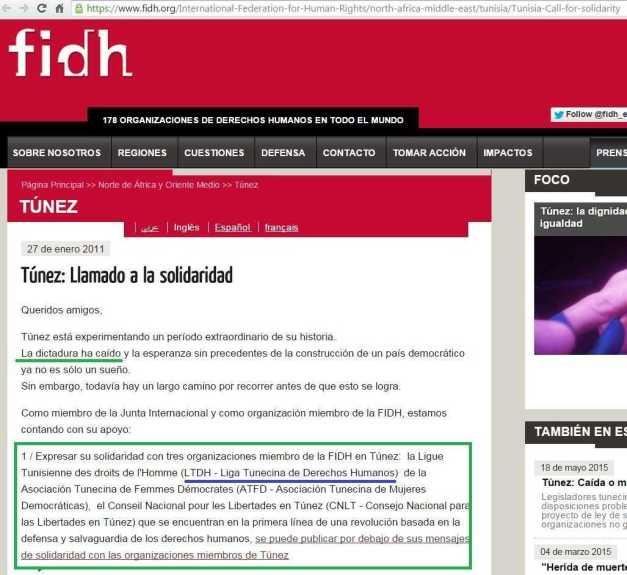FIDH Y LIGA TUNECINA ORIGEN REVOLUCIÓN (00) (FILEminimizer)