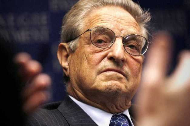 GEORGE SOROS (00) (FILEminimizer)