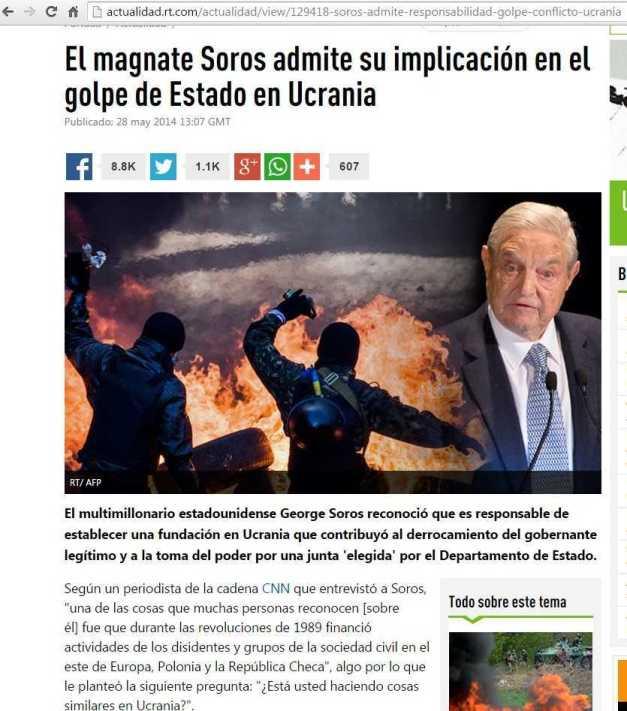 GEORGE SOROS ADMINTE IMPLICACION UCRANIA (00) (FILEminimizer)