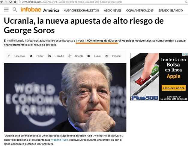 GEORGE SOROS INVIERTE EN UCRANIA (00) (FILEminimizer)