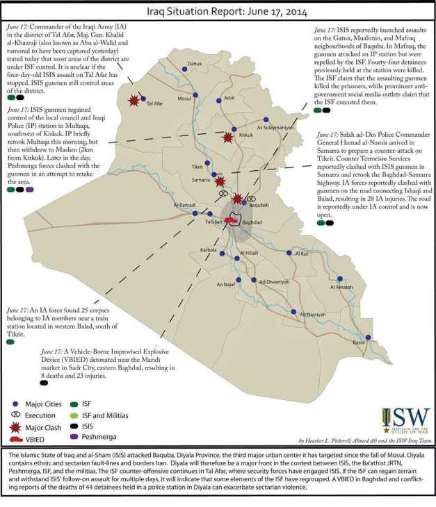 ISIS (MOVIMIENTOS HASTA JUNIO 2014) (00) (FILEminimizer) (FILEminimizer)