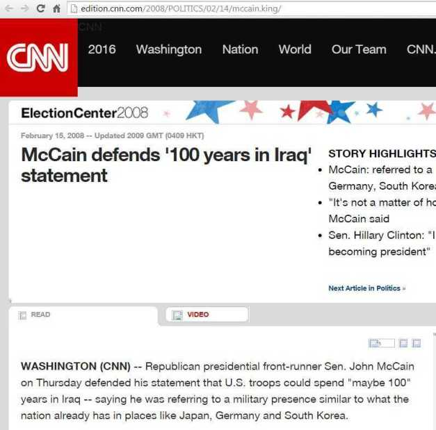 JOHN MCCAIN (100 AÑOS IRAQ) (00) (FILEminimizer)