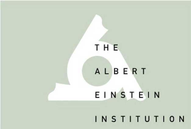 LOGO ALBERT EINSTEIN INSTITUTE (00) (FILEminimizer)