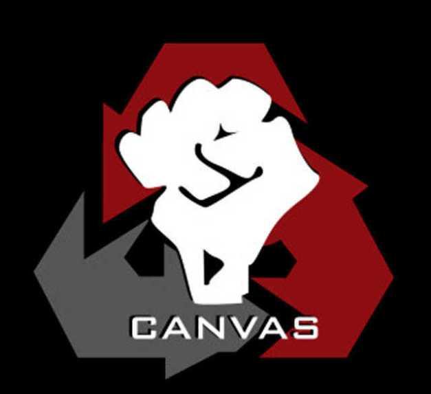 LOGO CANVAS (00) (FILEminimizer)