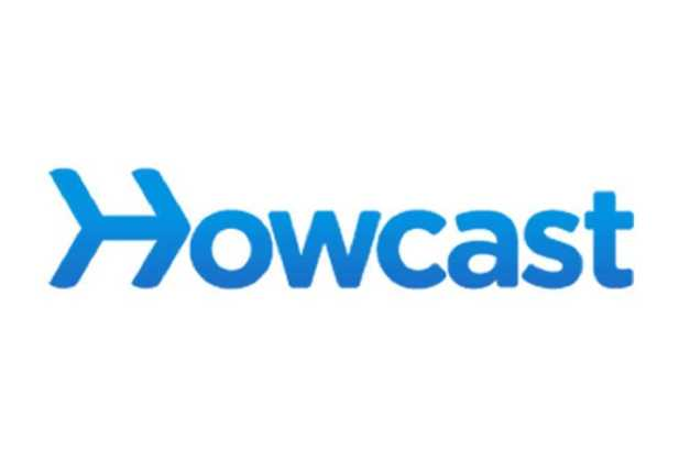 LOGO HOWCAST (00) (FILEminimizer)