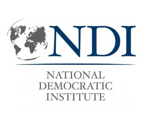 LOGO NATIONAL DEMOCRATIC INSTITUTE (NDI) (00) (FILEminimizer)
