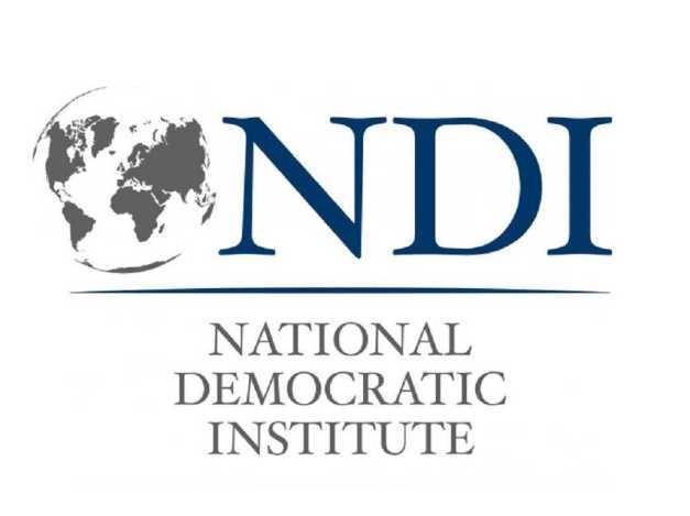 LOGO NATIONAL DEMOCRATIC INSTITUTE (NDI) (00) (FILEminimizer)
