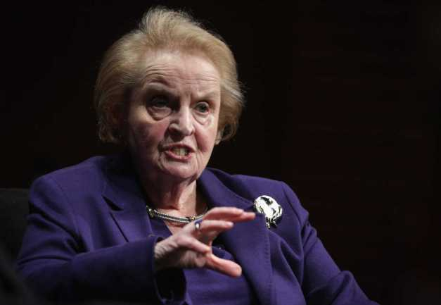 MADELEINE ALBRIGHT (02) (FILEminimizer)