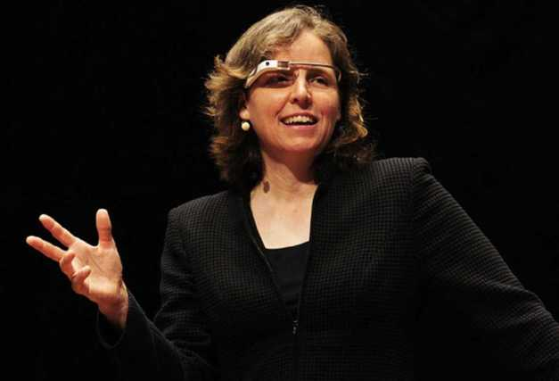 MEGAN SMITH (GOOGLE) (00) (FILEminimizer)