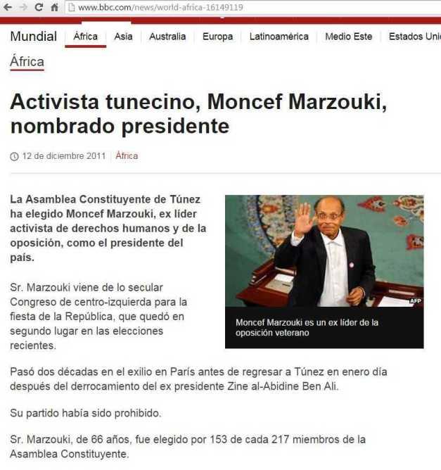 MONCEF ACTIVISTA PRESIDENTE (00) (FILEminimizer)