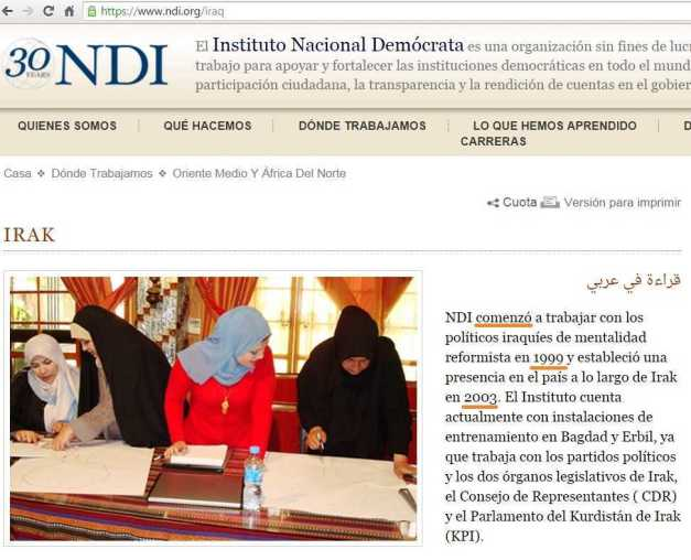 NDI (IRAQ) (00) (FILEminimizer)