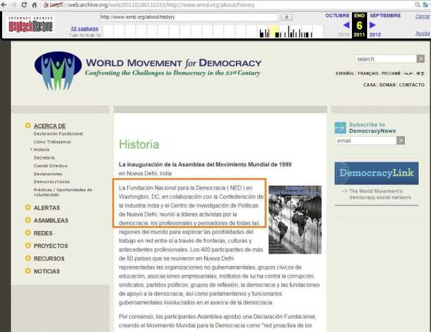 NED FUNDA WORLD MOVEMENT FOR DEMOCRACY (00) (FILEminimizer)