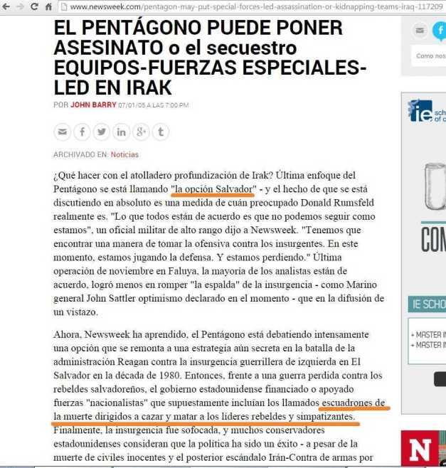 OPCION EL SALVADOR (00) (FILEminimizer)