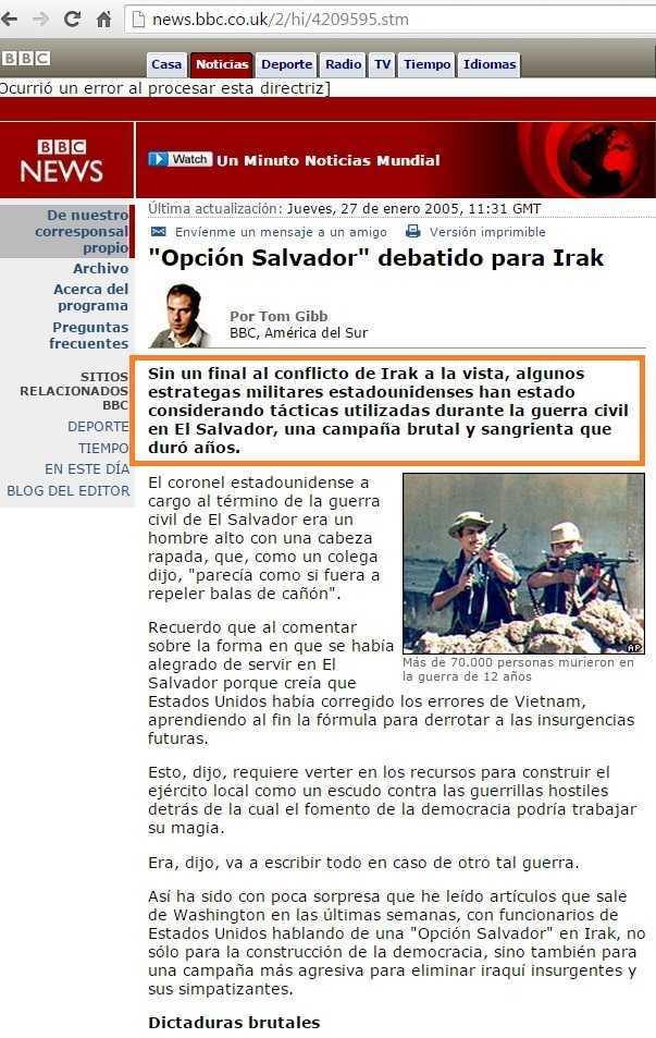 OPCION EL SALVADOR (01) (FILEminimizer)