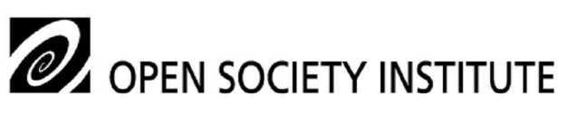 OPEN SOCIETY INSTITUTE LOGO (00) (FILEminimizer)