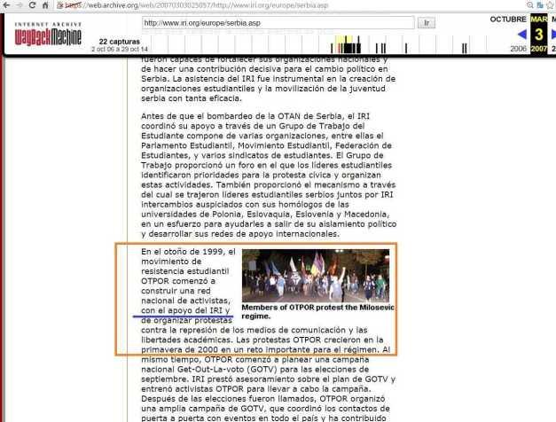 OTPOR FINANCADIO POR IRI (00) (FILEminimizer)