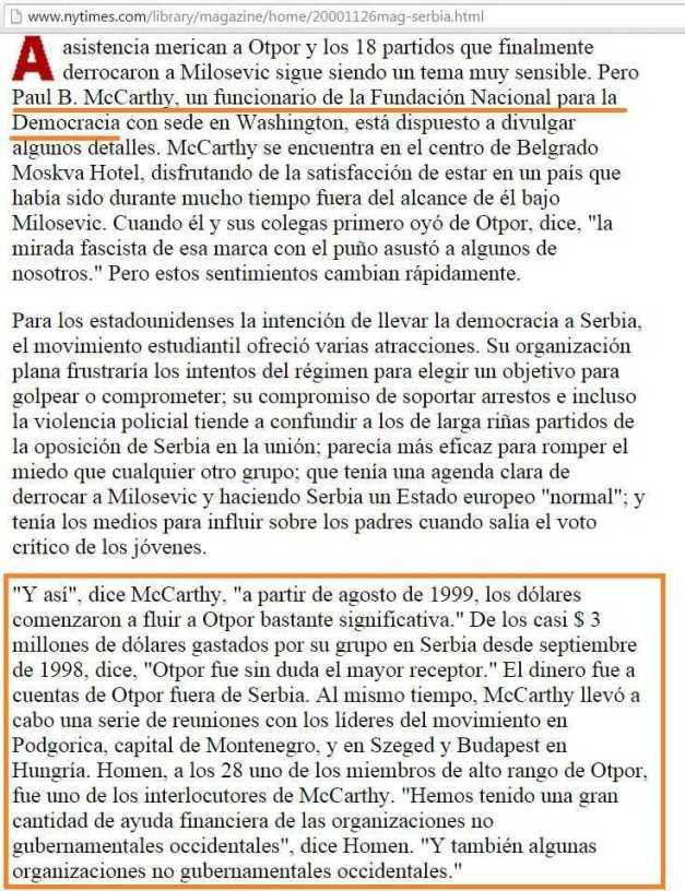 OTPOR FINANCIADO POR NED (00) (FILEminimizer)