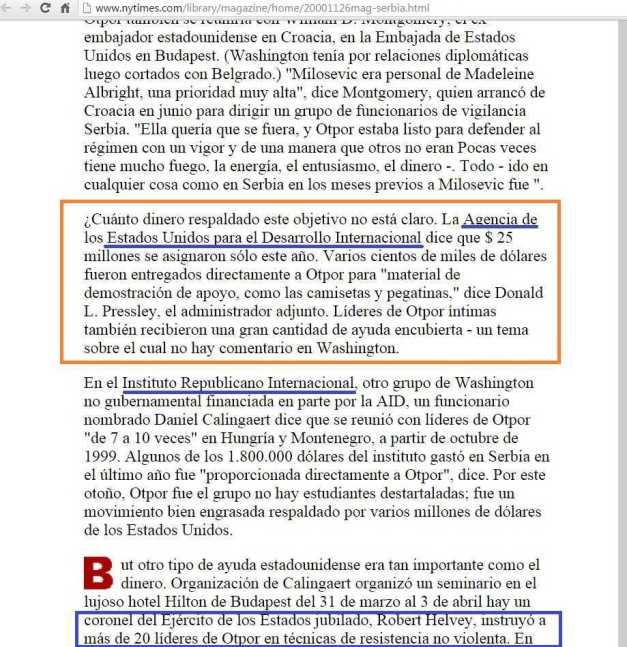 OTPOR FINANCIADO POR USAID E IRI (00) (FILEminimizer)
