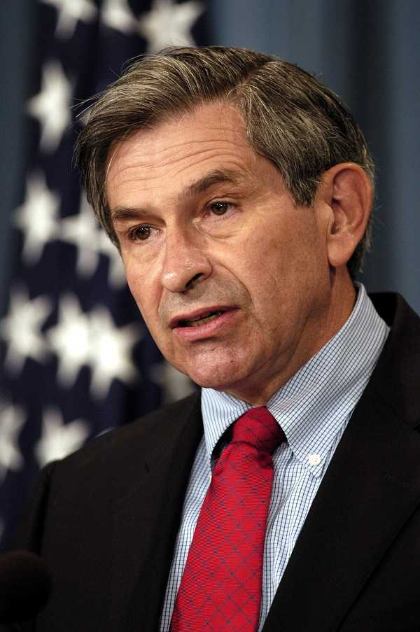 PAUL DUNDES WOLFOWITZ (00) (FILEminimizer)