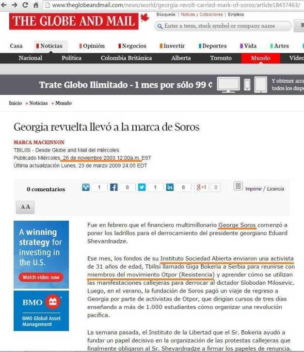 REVUELTAS GEORGIA MARCA SOROS (00) (FILEminimizer)