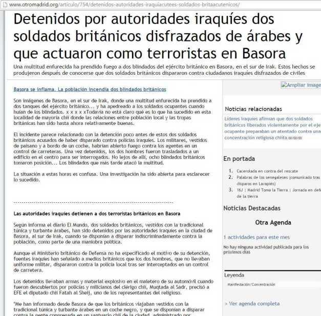 SOLDADOS BRITÁNICOS SON LOS TERRORISTAS (00) (FILEminimizer)