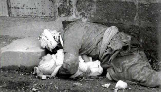 VÍCTIMAS DE LA MATANZA EN HALABJA (03) (FILEminimizer)