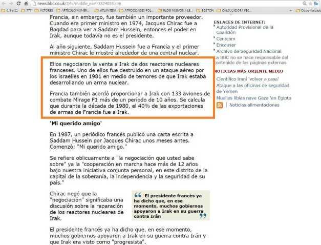 VENTA DE AVIONES FRANCESES A IRAQ (00) (FILEminimizer)