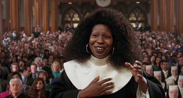 WHOOPI GOLDBERG (00) (FILEminimizer)