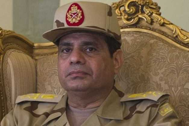 ABDELFATAH AL-SISI (00) (FILEminimizer)