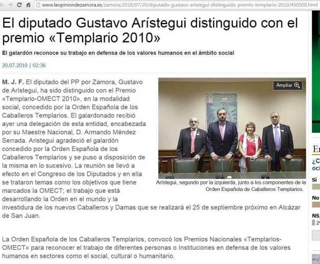 ARÍSTEGUI PREMIO TEMPLARIO 2010 (00) (FILEminimizer)