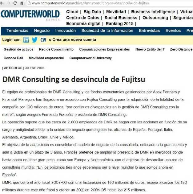 DMR CONSULTING ABANDONA FUJITSU (00) (FILEminimizer)