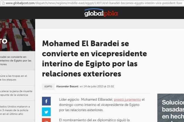 ELBARADEI VICEPRESIDENTE RELACIONES EXTERIORES (00) (FILEminimizer)