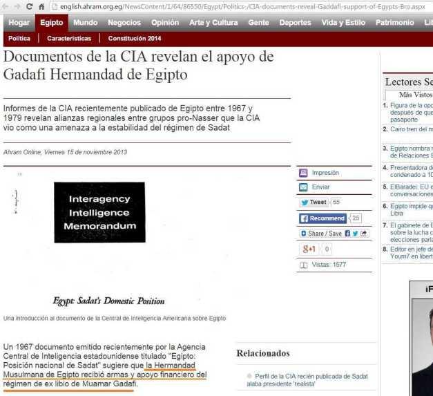 GADAFI ARMAS HERMANOS MUSULMANES (00) (FILEminimizer)