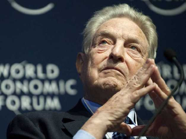 GEORGE SOROS (01) (FILEminimizer)