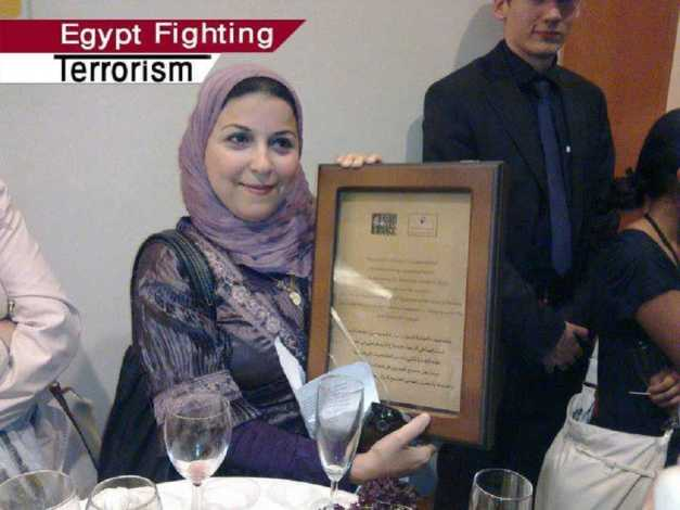 ISRAA ABDEL FATTAH (PREMIO FREEDOM HOUSE) (01) (FILEminimizer)