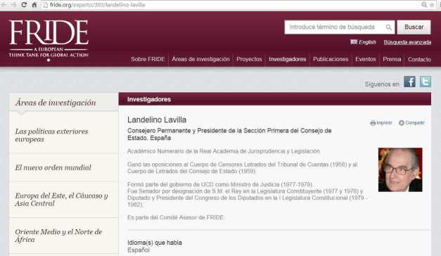 LANDELINO LAVILLA ALSINA CURRICULO (00) (FILEminimizer)