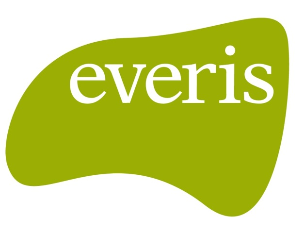 LOGO EVERIS (00)