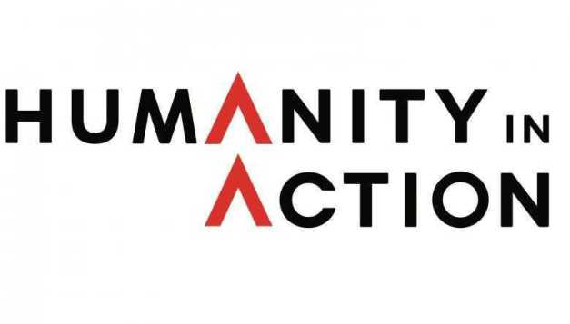 LOGO HUMANITY IN ACTION (00) (FILEminimizer)