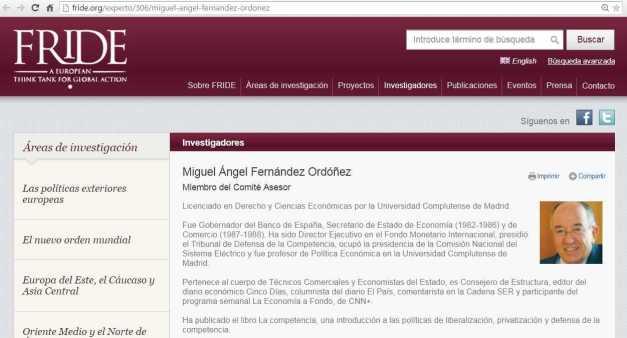 MIGUEL ÁNGEL FERNÁNDEZ ORDÓÑEZ CURRICULO (00) (FILEminimizer)