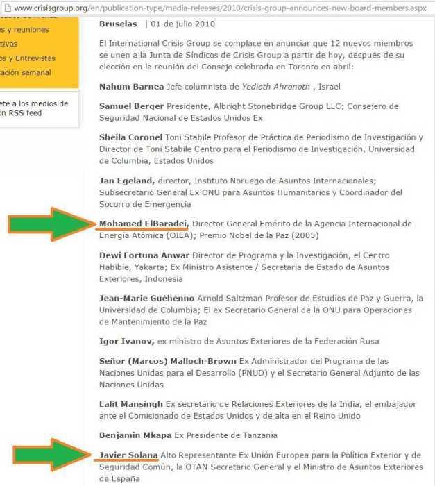 MOHAMED ELBARADEI MIEMBRO ICG (00) (FILEminimizer)