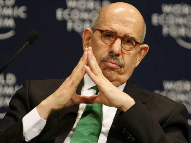 MOHAMMED ELBARADEI (00) (FILEminimizer)