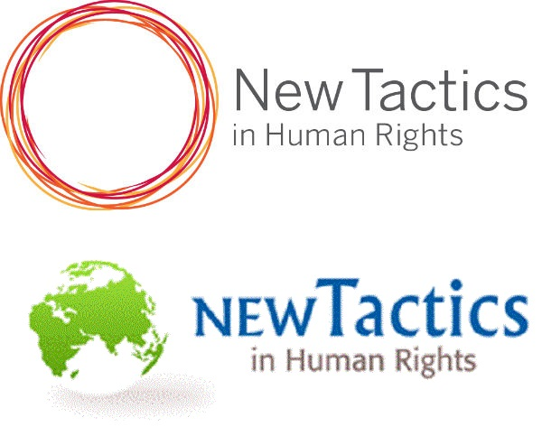 NEW TACTICS IN HUMAN RIGHTS (02)