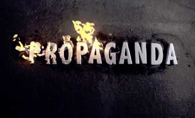 PROPAGANDA (00) (FILEminimizer)