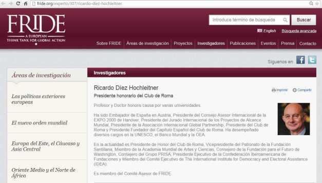 RICARDO DÍEZ HOCHLEITNER CURRICULO (00) (FILEminimizer)