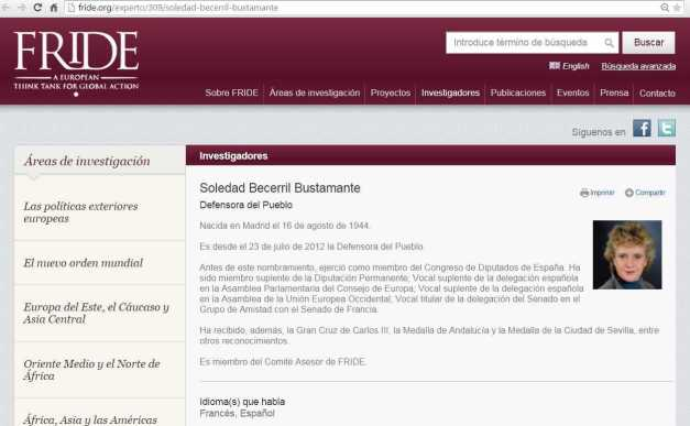 SOLEDAD BECERRIL BUSTAMANTE CURRICULO (00) (FILEminimizer)