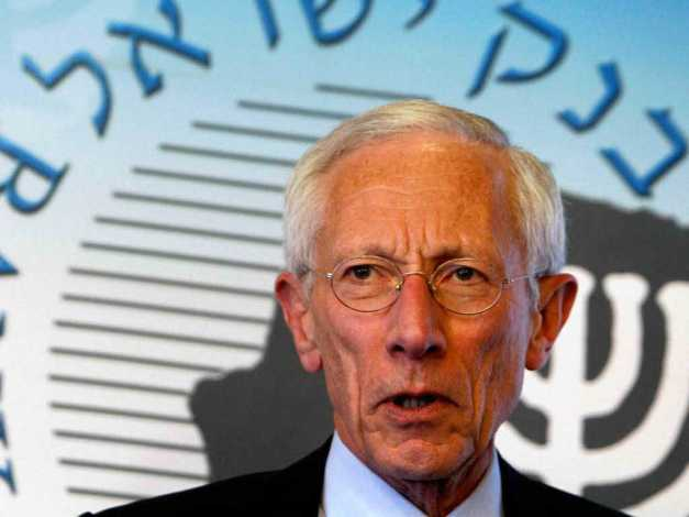 STANLEY FISCHER (00) (FILEminimizer)