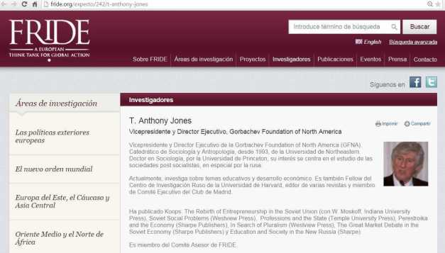 T. ANTHONY JONES CURRICULO (00) (FILEminimizer)