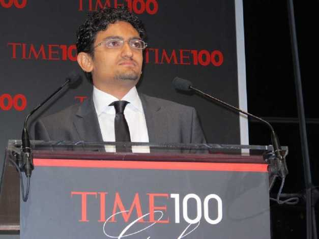 WAEL GHONIM (00) (FILEminimizer)