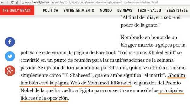 WAEL GHONIM CREADOR CAMPAÑA ELBARADEI (00) (FILEminimizer)